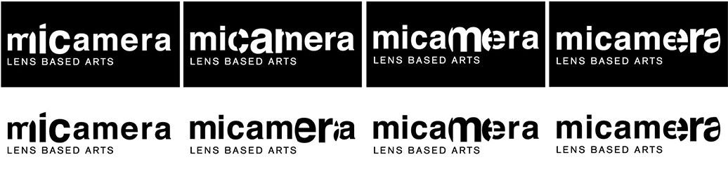 micamera_6