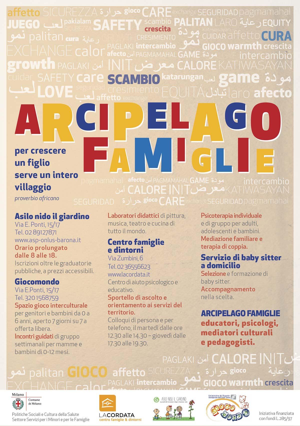 arcipelagoFamiglieA5
