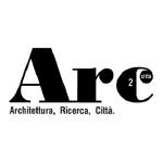 Arc2citta